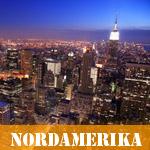 Se landeliste for 'Nordamerika'